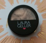 Laura Geller Balance and Brighten Fair