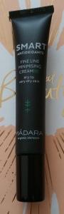 Madara Mini Smart Day Cream