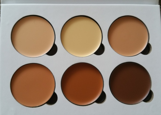 Bellapierre Contour & Highlight Cream Palette 8.jpg