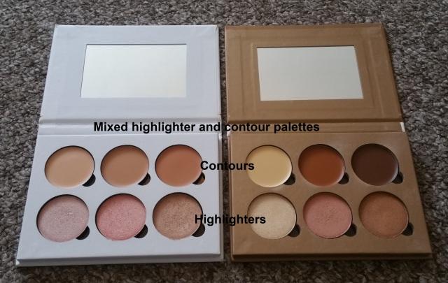 Bellapierre Contour & Highlight Palettes 2.jpg