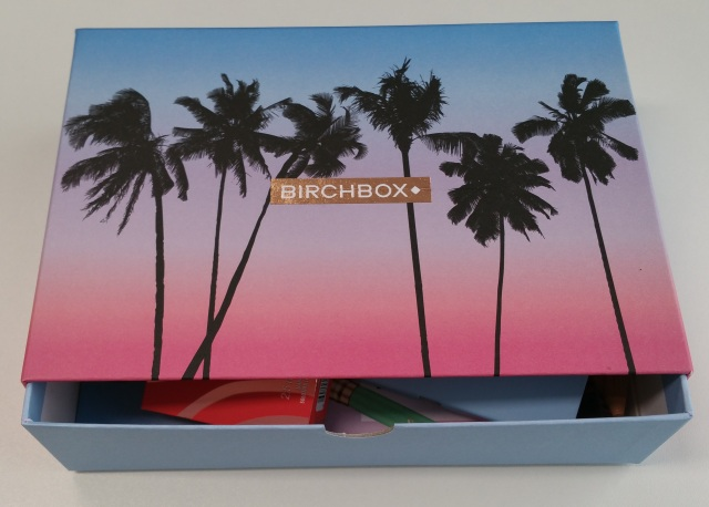 Birchbox July 2 2017.jpg