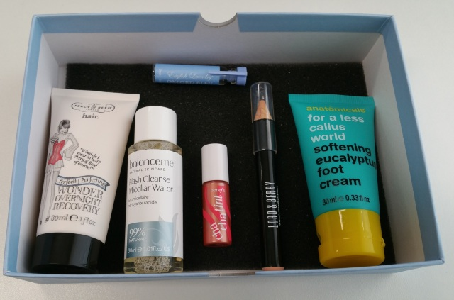 Birchbox July 3 2017.jpg
