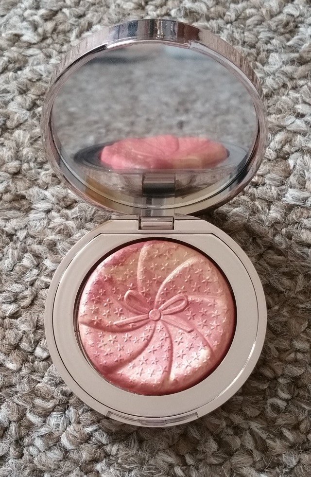 Ciate London Glow to Illuminating Blush 3.jpg