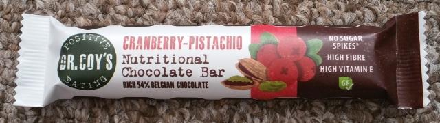 Dr Coy's Chocolate Cranberry Pistachio.jpg