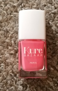 Kure Bazaar Nail Polish Colour Glam