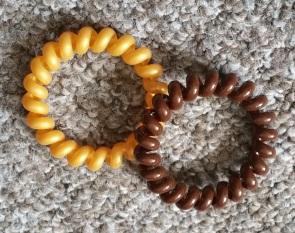 Papanga Spiral Hairbands 2