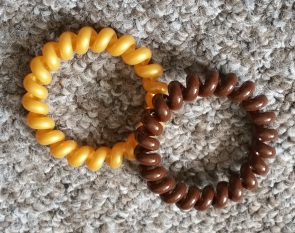 Papanga Spiral Hairbands 2