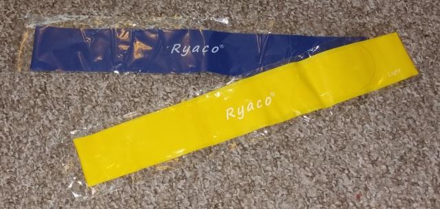 Ryaco Resistance Bands.jpg