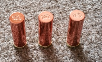 Urban Decay Heat Lipsticks 4