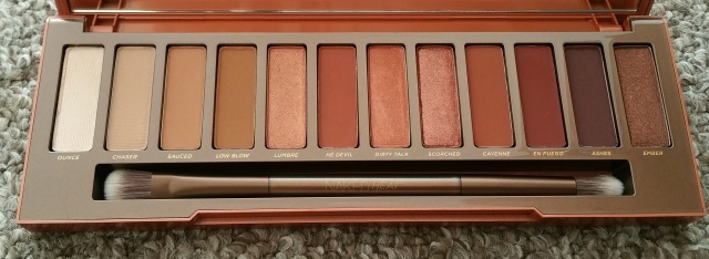 Urban Decay Heat Palette 2.jpg