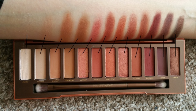 Urban Decay Heat Palette swatches.jpg