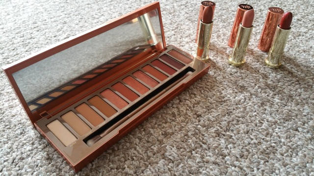 Urban Decay Heat Summer Collection 2.jpg