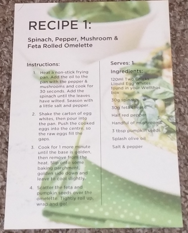 Wellthos Recipe 1 June 2017.jpg