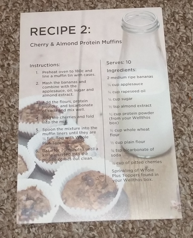 Wellthos Recipe 2 June 2017.jpg