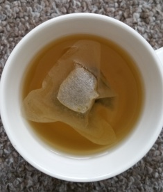 Yuyu Yerba Zing Hot Drink 4