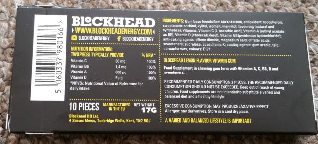 Blockhead Vitamin Gum Lemon Flavour 2.jpg