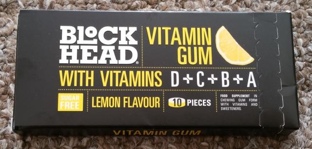 Blockhead Vitamin Gum Lemon Flavour.jpg