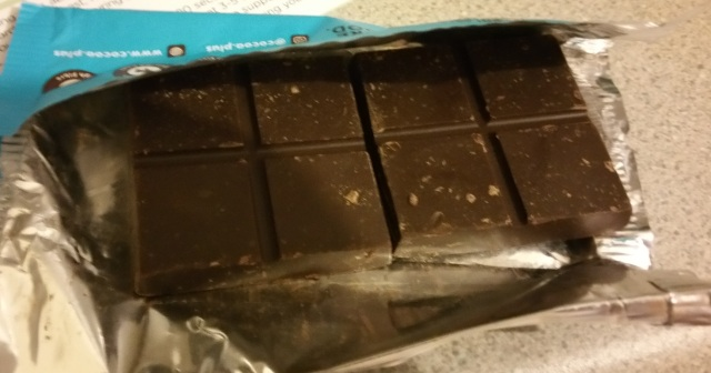 Cocoa+ High Protein Chocolate Bar 4.jpg
