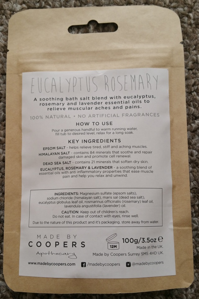 Coopers Apothecary Bath Salts Eucalyptus Rosemary 2.jpg