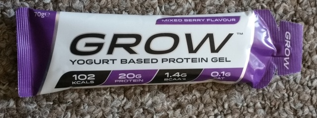 Grow Yogurt based Protein Gel Mixed Berry Flavour.jpg