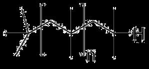 hydrogenated polyisobutene2