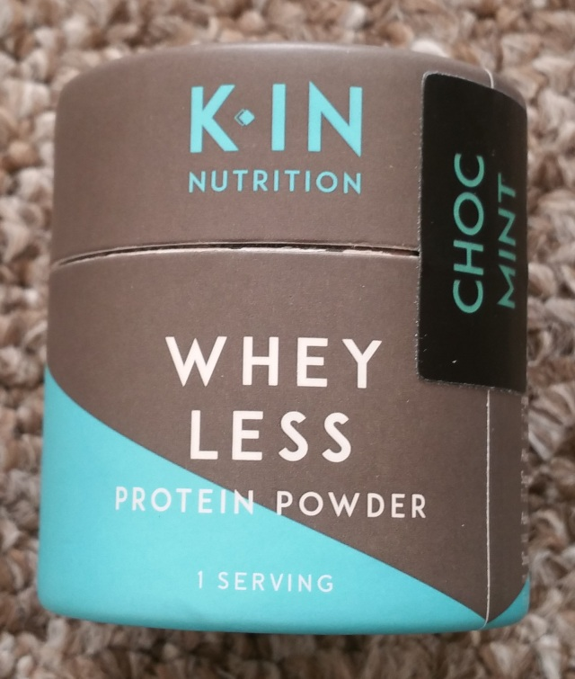 KIN Nutrition Whey Less Protein Powder.jpg