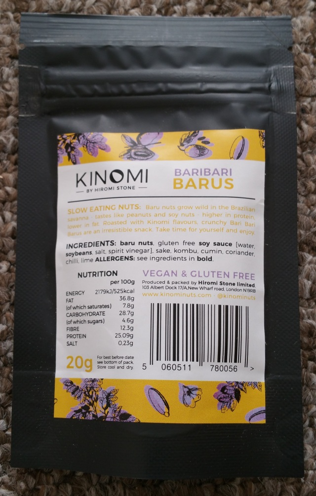 Kinomi Barus Nuts Coriander Chilli and Lime 2.jpg