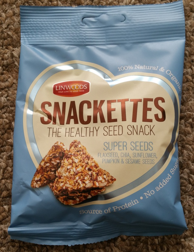 Linwoods Snackettes Super Seed Snack.jpg