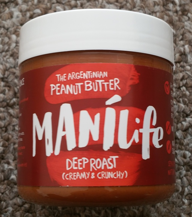 ManiLife Deep Roast Peanut Butter 2.jpg