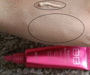 Skin79 Super Beblesh Balm SPF30 PA++ BB Cream 3