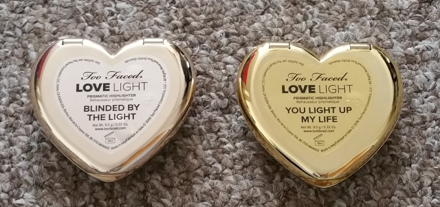 Too Faced Love Light Highlighters 5.jpg