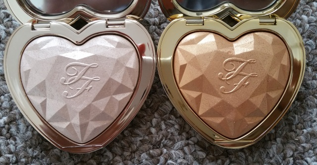 Too Faced Love Light Highlighters 8.jpg