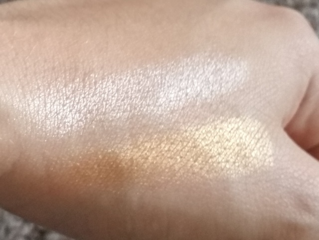 Too Faced Love Light Highlighters 9