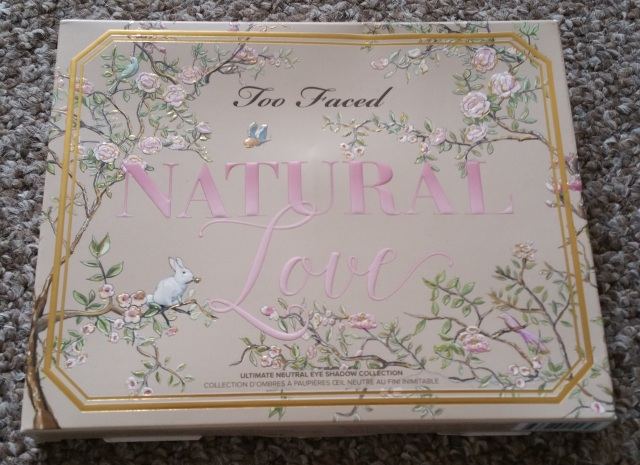 Too Faced Natural love outer packaging 1.jpg