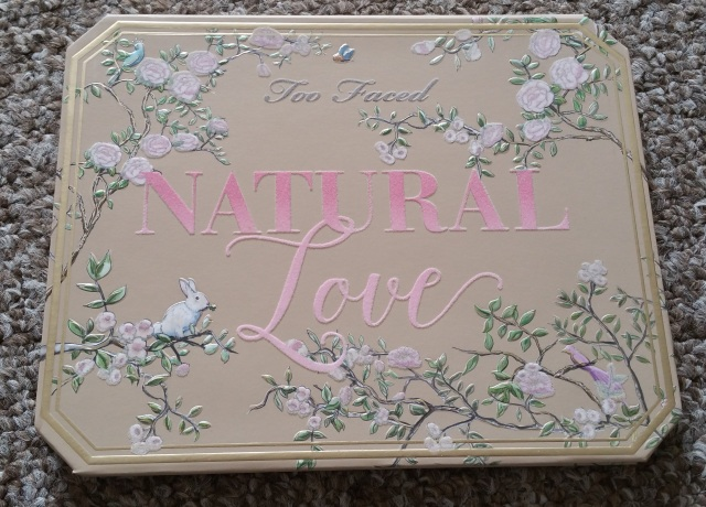 Too Faced Natural love outer packaging 10.jpg