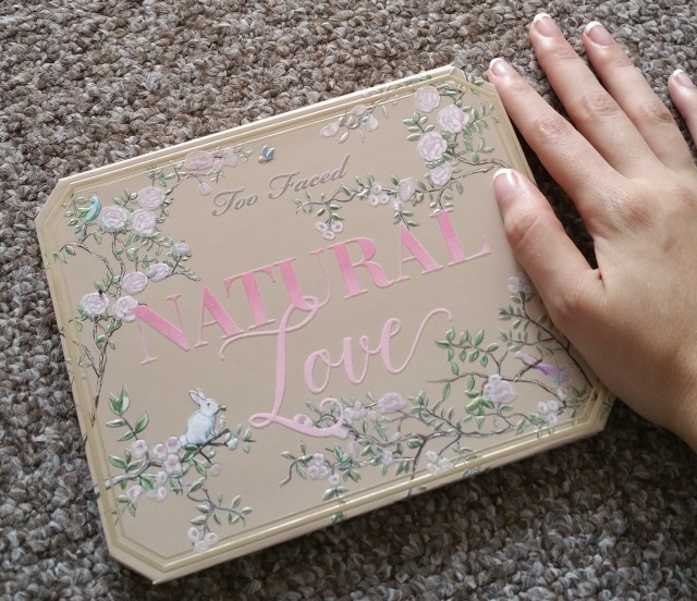 Too Faced Natural love outer packaging 12.jpg