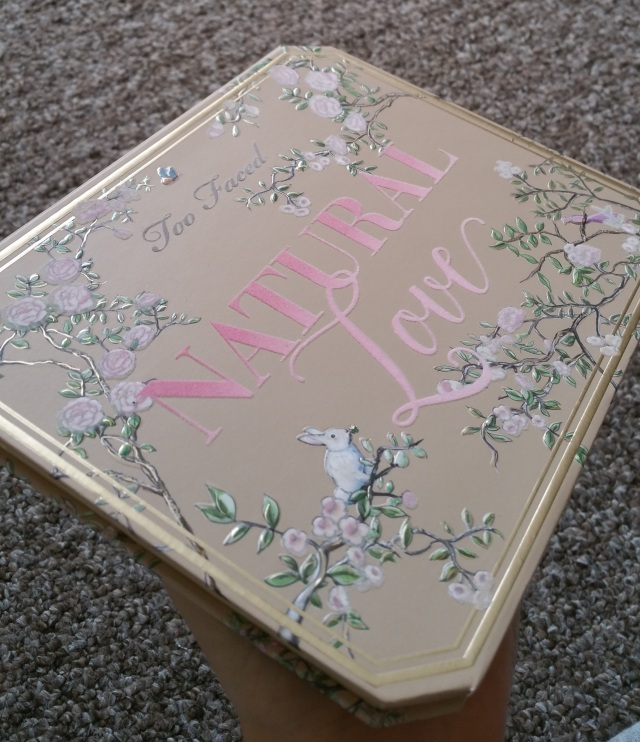 Too Faced Natural love outer packaging 13.jpg