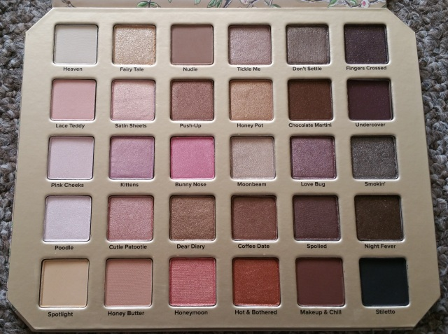 Too Faced Natural love outer packaging 15.jpg