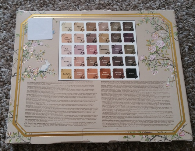 Too Faced Natural love outer packaging 2.jpg