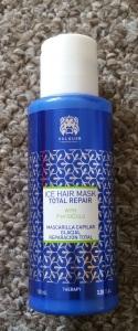 Valquer Ice Hair Mask Total Repair
