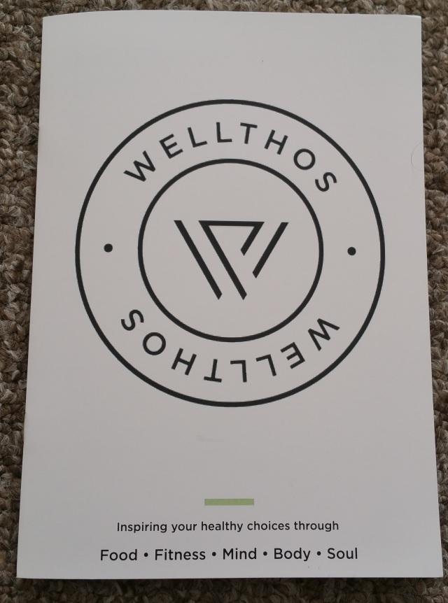 Wellthos August 2017 6.jpg