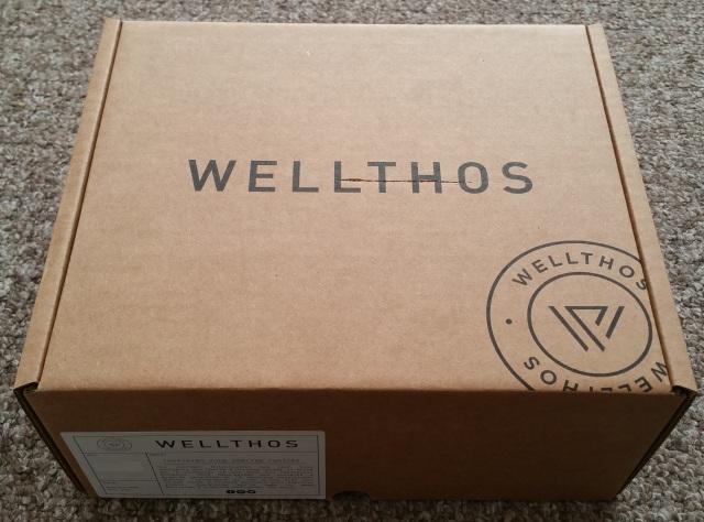 Wellthos August 2017.jpg