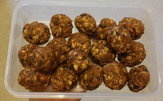 Wellthos no bake protein balls.jpg