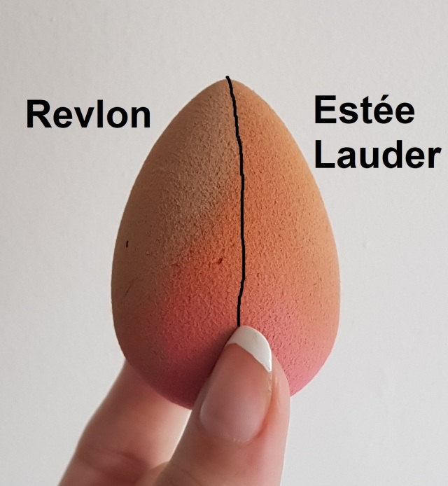 Beauty Blender EL vs R.jpg
