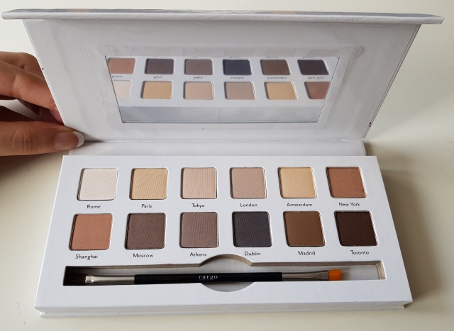 Cargo Around the World Eye Shadow Palette 6.jpg
