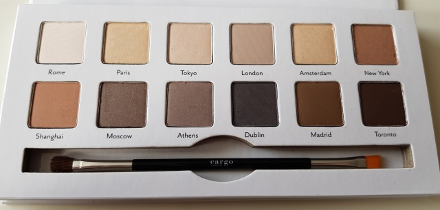 Cargo Around the World Eye Shadow Palette 7.jpg