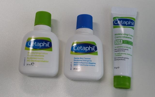 Cetaphil Mini Skincare Trio.jpg