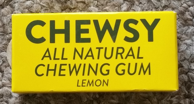 Chewsy All Natural Chewing Gum.jpg