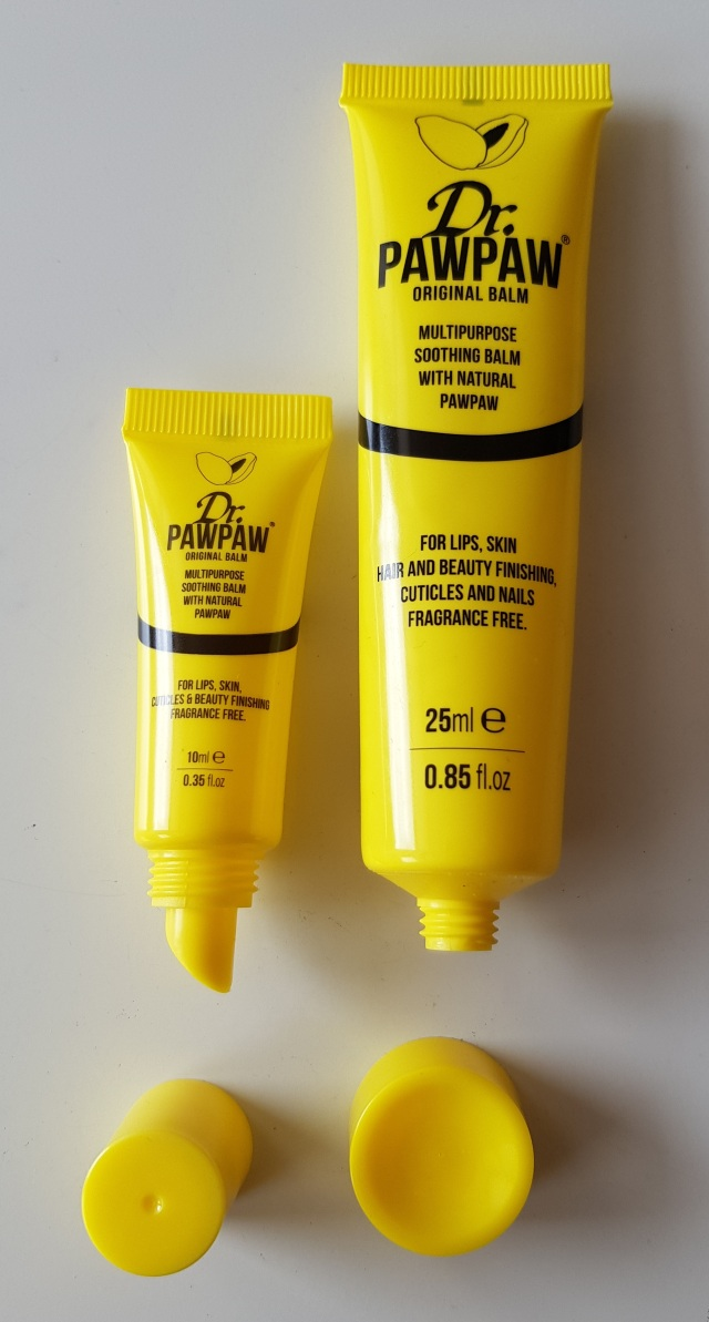 Dr Paw Paw Original Clear Balm 3.jpg