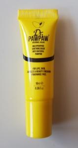 Dr Paw Paw Original Clear Balm